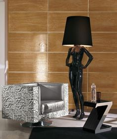 mannequin lamp mannequin floor lamp are you inspired by these mannequin lamps sells new and used mannequins mannequin lamp shade Mannequin Art, Decoration Originale, Diy Chandelier, Bedroom Lamps, Unique Lamps, Art Furniture, Lampshades, Lighting Design, Light Fixtures