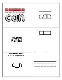 -all 220 Dolch sight words (220  page download)...  Worth every cent.  You get a picture cue with every word & 5 reinforcing activities.  This is great for any student learning sight words.  It is a wonderful teaching seat activity for the non-reader.   Print on cardstock & laminate or slide in plastic sleeves to use with wipe off pens.  Print all on paper and create a wonderful workbook.  You will not be disappointed.