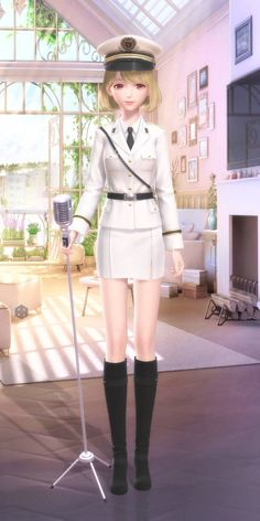 Anime Princess, Royal Princess, Nikki Love, Anime Dress, Meet Friends, 3d Girl, Girl Fashion, Womens Fashion, Anime Outfits
