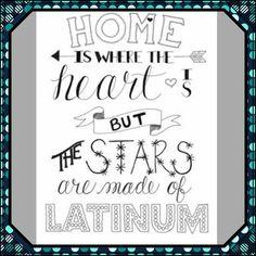 Trek, Stars, Sterne, Star