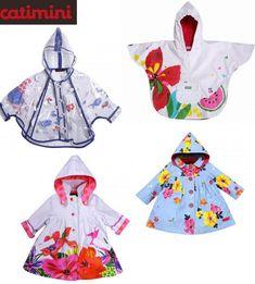 Raincoats For Women London Travel Raincoat, Baby Raincoat, Vinyl Raincoat, Yellow Raincoat, Hooded Raincoat, Cute Raincoats, Raincoats For Women, Jackets For Women, Kids Fashion