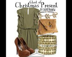 Christmas Present!