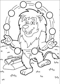 167 Best Dora Coloring Pages Images Dora Coloring Dora Diego