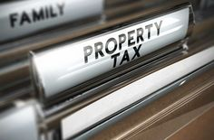 The Commercial Property tax is more than the residential property taxes due to the amount of money and work done on the commercial land. Thus due to this, the tax on commercial property differs from the tax implemented on the residential property. Family Health Insurance, Health Insurance Plans, Beagle, Tax Exemption, Tax Rate, Property Tax, Personal Finance, Budgeting, Federal