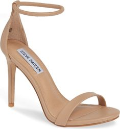 153d3024185 Free shipping and returns on Steve Madden Soph Sandal (Women) at  Nordstrom.com