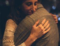 Casamento Civil Larissa e Eduardo-107