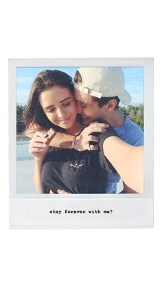 Too sweet Cute Couple Selfies, Cute Couple Pictures, Relationship Goals Pictures, Cute Relationships, Couple Posing, Couple Shoot, Cute Couples Goals, Couple Goals, Jess And Gabe