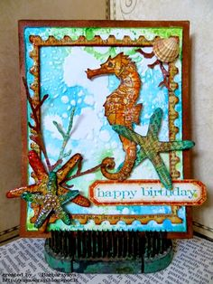 Created by Barbara for the  SIMON SAYS STAMP Monday challenge  BLOG-HOP using SSS exclusives.  Stamptember 2014