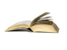 Fonte de estudo e de renda! Lendo, aprendendo e diagramando.