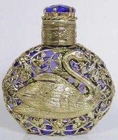 http://www.gszcorporation.com/wholesale_perfume_bottles_(page_4).htm