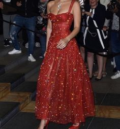 at night party at Cannes Film Festival 2018 Ball Dresses, Ball Gowns, Prom Dresses, Mini Dresses, Formal Dresses, Style Haute Couture, Couture Fashion, Pretty Dresses, Beautiful Dresses