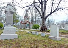 Stonington Cemetery at the intersection of Route 1 and North Main Street was recently placed on the National Register of Historic Places on April The cemetery is one of 10 in the state to be so honored. Harold Hanka, The Westerly Sun April 19, Main Street, Cemetery, Acre, Sidewalk, Sun, Places, Side Walkway, Walkway