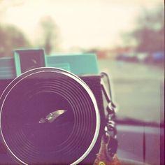 Taking the new camera out for a spin.  #photography #lomography #outdoors #uk #keefusoutdoors #wildcamping #camping #outdoors #hiking #adventure #microadventure #bushcraft #keefusoutdoors #trekking #nature #photography #backpacking #uk #countryside #england #woodland #mountains #landscape  #vango #trailmagazine #gooutdoors