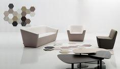 Sancal_Tea_Breakout_Waiting Chair