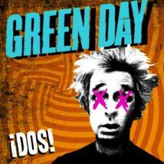 ¡Dos! é o décimo álbum de estúdio lançado pela banda de punk rock Green Day e o segundo da trilogia ¡Uno!, ¡Dos! e ¡Tré!.O álbum foi lançado em 9 de novembro de 2012 na Austrália, 12 de novembro no Reino Unido e em 13 de novembro nos Estados Unidos. Ele estreou em nono lugar na Billboard 200, com vendas na primeira semana de 69.000 cópias nos Estados Unidos