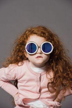 The Cutest Karen Walker Lookbook Ever #refinery29