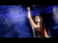 Within Temptation - All I Need - Sharon den Adel
