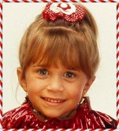 Mary Kate Ashley, Mary Kate Olsen, Michelle Tanner, Olsen Twins, Mothers Day Special, Ashley Olsen, Full House, Wallpaper, Movies
