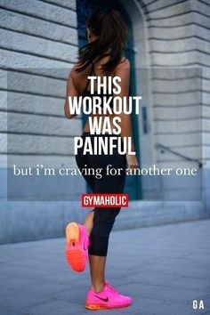 Fitness Motivation - Demetra J. Fitness Motivation Quotes, Health Motivation, Weight Loss Motivation, Workout Motivation, Gym Motivation Women, Crave Quotes, Motivation Inspiration, Fitness Inspiration, Body Inspiration