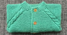 blog sobre punto bebé, patucos ,capota bebe,gorros, jerséis, chaqueta bebe, pelele,costura, cuentos, relatos, manualidades, ganchillo, bordados. Baby Knitting, Pullover, Shorts, Sweaters, Fashion, Baby Set, Knit Baby Sweaters, Nightgown, Vestidos