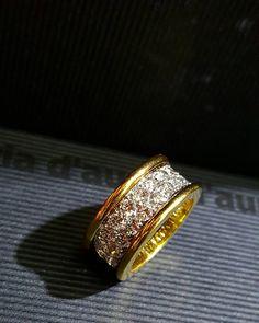 dauriadiamonds#dauriadiamonds #dauriabros #highfashion #highjewelry #jewelryaddict #jewelrydesigner #jewelrygame #wristi #wristgame #wristaction #wristshot #watches #watchgame #watchesofinstagram #jewelryofinstagram #ringasm #watchporn #watchclub #jewelle