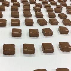 😍🎉💕😋🍫 #chocolate #çikolata #spesiyal #fındık #delicious #yummy