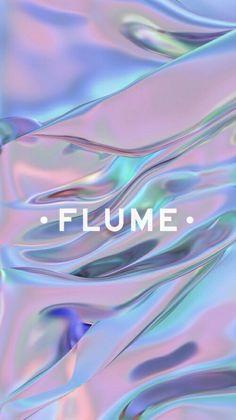 Flume #rave #edm #plur