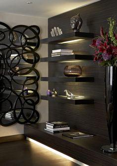 Anna Dodonova paves the way in Interior Design