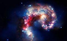 Image result for nebula