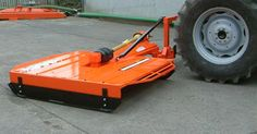 Abbey Toppers Range Country Life, Tractors, Range, Car, Cookers, Automobile, Country Living, Ranges, Vehicles