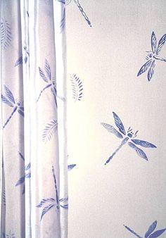 Dragonfly Stencils Dragonflies Stencil Wall Stencils