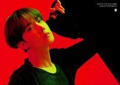 #bts #hoseok Photo Book, Jung Hoseok, Bts J Hope, Jimin, Bts Bangtan Boy, Bts Jin, Jungkook Songs, Bts Jungkook And V, Bts Taehyung