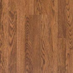 Hazel S Floor On Pinterest Laminate Flooring Laundry