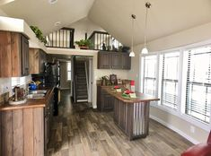 Consider this essential photo and look into the here and now ideas on Remodeling Small House Small Tiny House, Best Tiny House, Modern Tiny House, Tiny House Cabin, Tiny House Living, Tiny House Plans, Tiny House On Wheels, Tiny House Design, Tiny House Appliances