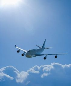 Call at Delta airlines booking number and know about the best Delta airlines deals for air ticket booking. Call now to book your air tickets. Air Ticket Booking, Airline Booking, Air Tickets, Airline Travel, Airline Tickets, Airline Deals, Jet Lag, Best Books To Read, Book Flights