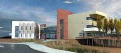 La Universidad Autónoma de Ciudad Juárez, fue fundada en Octubre de 1973 con el propósito de crear, conservar y transmitir conocimiento, promover los valores que reconocen la identidad y diversidad cultural del país. Venga a conocer Ciudad Juárez. #ciudadjuarez