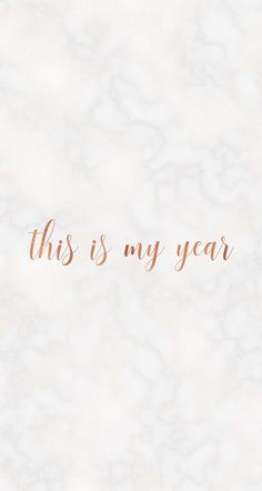 New Quotes Motivational Wallpaper Desktop Wallpapers 21 Ideas - Wallpaper Quotes January Wallpaper, New Year Wallpaper, Tumblr Quotes, New Quotes, Inspirational Quotes, Gold Quotes, Lady Quotes, Motivational Wallpaper, Phone Wallpaper Quotes