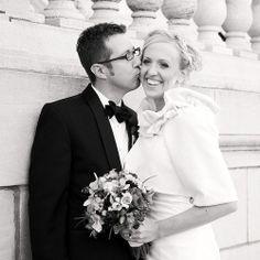 Secret Garden | Wedding Stories & Advice – Etsy