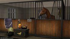 Sls custom diy fancy stable signsugars legacy stables for sale