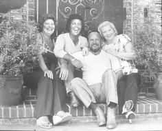 It's a long way from the Treforest terrace house he was brought up in. Tom at his LA mansion with his parents and his sister Sir Tom Jones, Jackie Gleason, Bob Hope, Thanks For The Memories, Music Albums, Music Love, Forever Young, Comedians, Rock N Roll