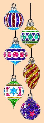 images gif christmas greeting cards 469.gif -  album gallery,images gif christmas greeting cards,gif blog,images friends,facebook share,love glitter