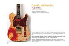 Daniel Mernagh