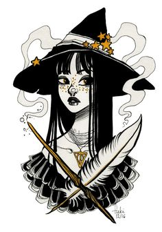 spell by Fukari.deviantart.com on @DeviantArt