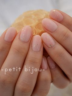 ―petit bijou― -9ページ目