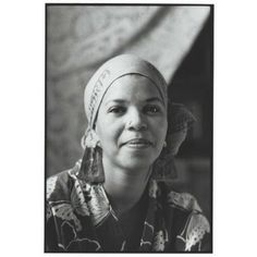 "Ntozakhe Shange she certainly lives up to her name. ""why dont you go on & integrate a / german-american school in st. louis mo. / 1955 / better yet / why dont ya go on & be a red niggah in a blk school in 1954 /. . . be a lil too dark / lips a lil too full / hair entirely too nappy / to be beautiful / be a smart child tryin to be dumb /. . . be a mistake in racial integrity / an error in white folks most absurd fantasies / be a blk girl in 1954 /. . . why dontcha cmon & live my life for me…"