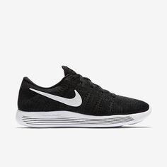 e5a771514f8b 16 Best Shoe Wish List images