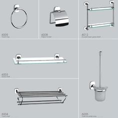 Bathroom Accessories Set Sri Lanka Ideas Pinterest