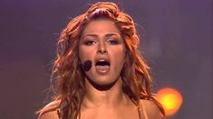 Helena paparizou my number one eurovision 2005 greece winner bbc radio 2 eurovision ! Eurovision Greece, Hetalia, Helena Paparizou, Xmax, Greece Holiday, You Dont Want Me, Youre The One, Bbc Radio, Musica