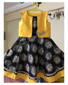 Order contact my whatsapp number 7874133176 Baby frock designs Frocks For Girls, Little Girl Dresses, Girls Dresses, Girls Frock Design, Baby Dress Design, Kids Dress Wear, Kids Gown, Baby Frocks Designs, Kids Frocks Design
