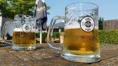 Warsteiner Brouwerij